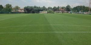 AntistadioVerona_Hellas Verona (6)