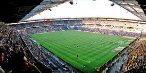 Brøndby_stadium_panorama