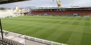 La Spezia_ stadio (3)