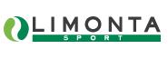 LogoLimonta