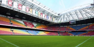 Ajax Amsterdam (Amsterdam Arena)