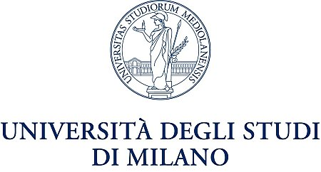 logo-de-la-u-de-milan-source-universidad-de