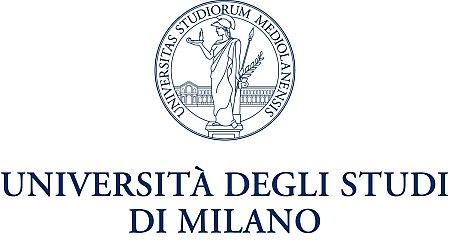 logo-de-la-u-de-milan-source-universidad-de