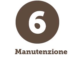 punti_6