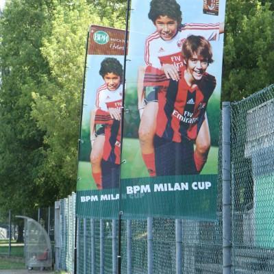 Vismara - Evento Milan (899x1280)