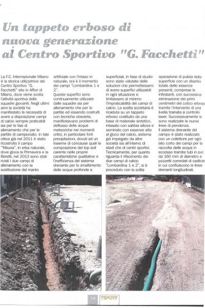T Sport articolo_Pagina_1