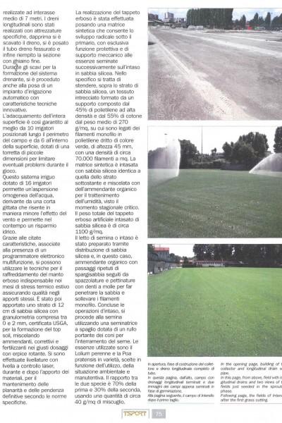 T Sport articolo_Pagina_2