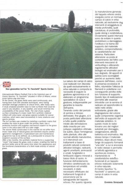 T Sport articolo_Pagina_3