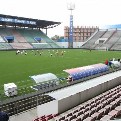 Mapei Stadium 13 ottobre 2014 (18) (3264x2176)