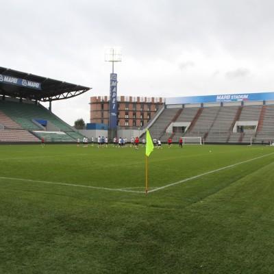 Mapei Stadium 13 ottobre 2014 (30) (3264x2176)