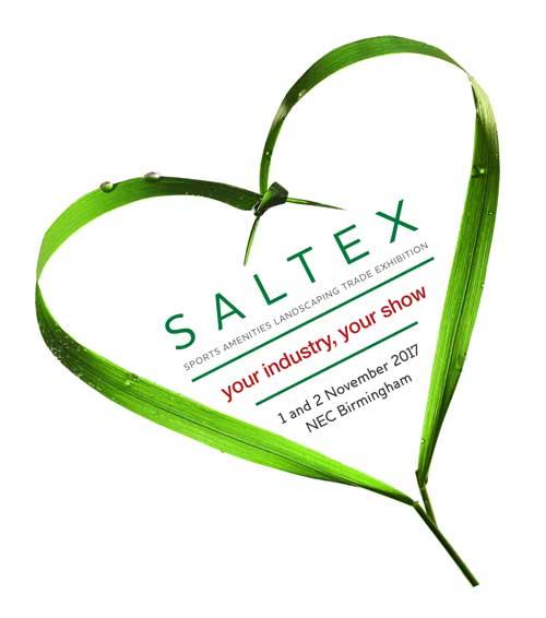 SALTEX-heart2017