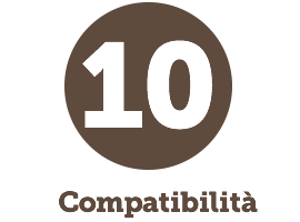 punto_10